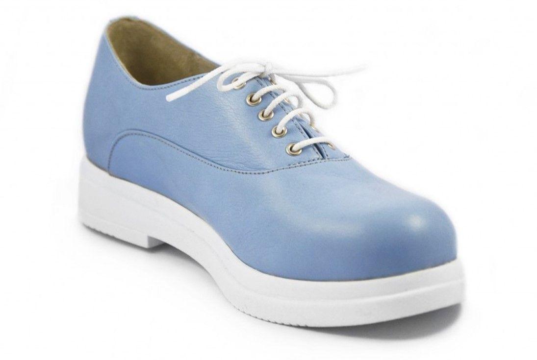 Туфлі дербі купити в інтернет-магазині Wladna. Замовити Туфлі дербі ... 829c402efe74a