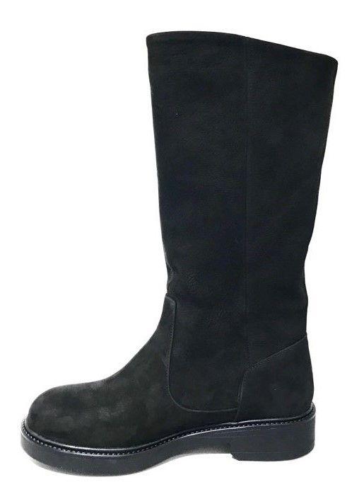 Напівчоботи чорні купити в інтернет-магазині Wladna. Замовити ... 6f855d380e6a2