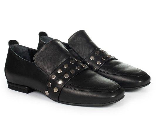 Туфлі купити в інтернет-магазині Wladna. Замовити Туфлі за низькою ... 16976cb3e9520
