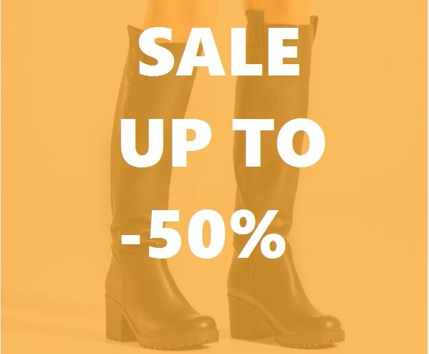 f05765399bf78 Полная распродажа обуви из коллекции FW 17\16 от TM Wladna! Скидки до -50%  уже активны на все зимние и осенние модели у нас на сайте и в магазине на  ул.