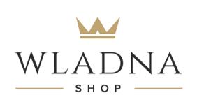 2 вересня відкривається наш новий магазин на Льва Толстого - Wladna ... 074687428b879