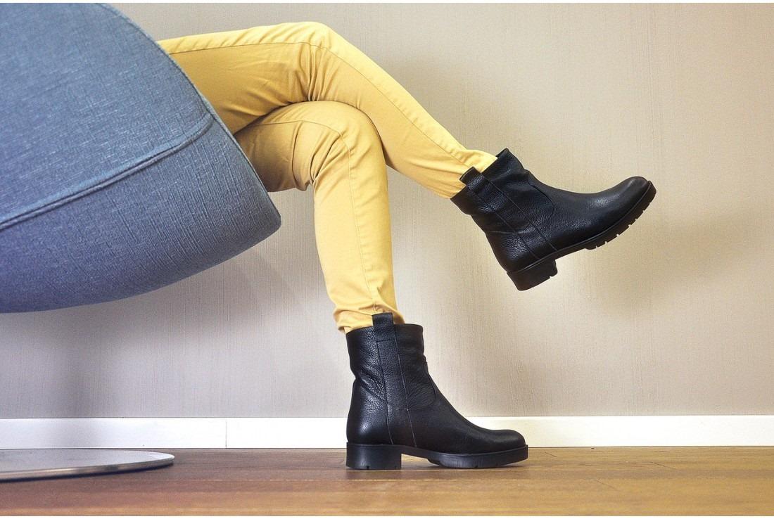 209f8c73a5d74 Скидки на зиму и демисезон до -50% - Женская обувь от производителя ...