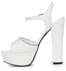 Женская обувь купить в Киеве, женская обувь по выгодным ценам в ... b158e453600