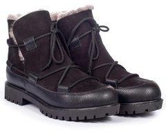 Женская обувь от украинского производителя - купить в Киеве, продажа ... e4754e9eee9