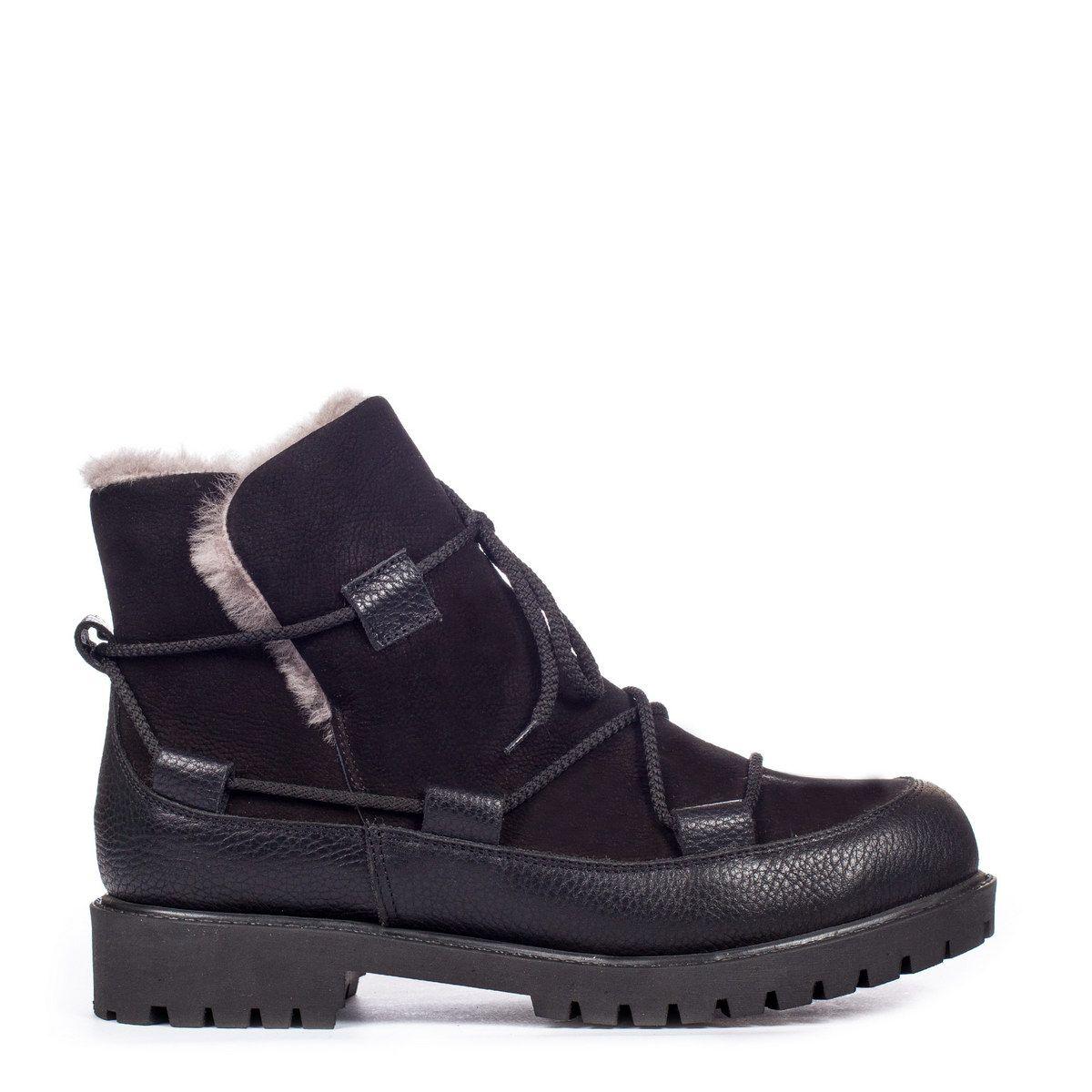 Wladna Shop інтернет - магазин жіночого взуття 014772669cd68