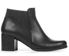 Розпродаж - Сторінка 7 - Wladna Shop інтернет - магазин жіночого взуття 4e3a6f270497c