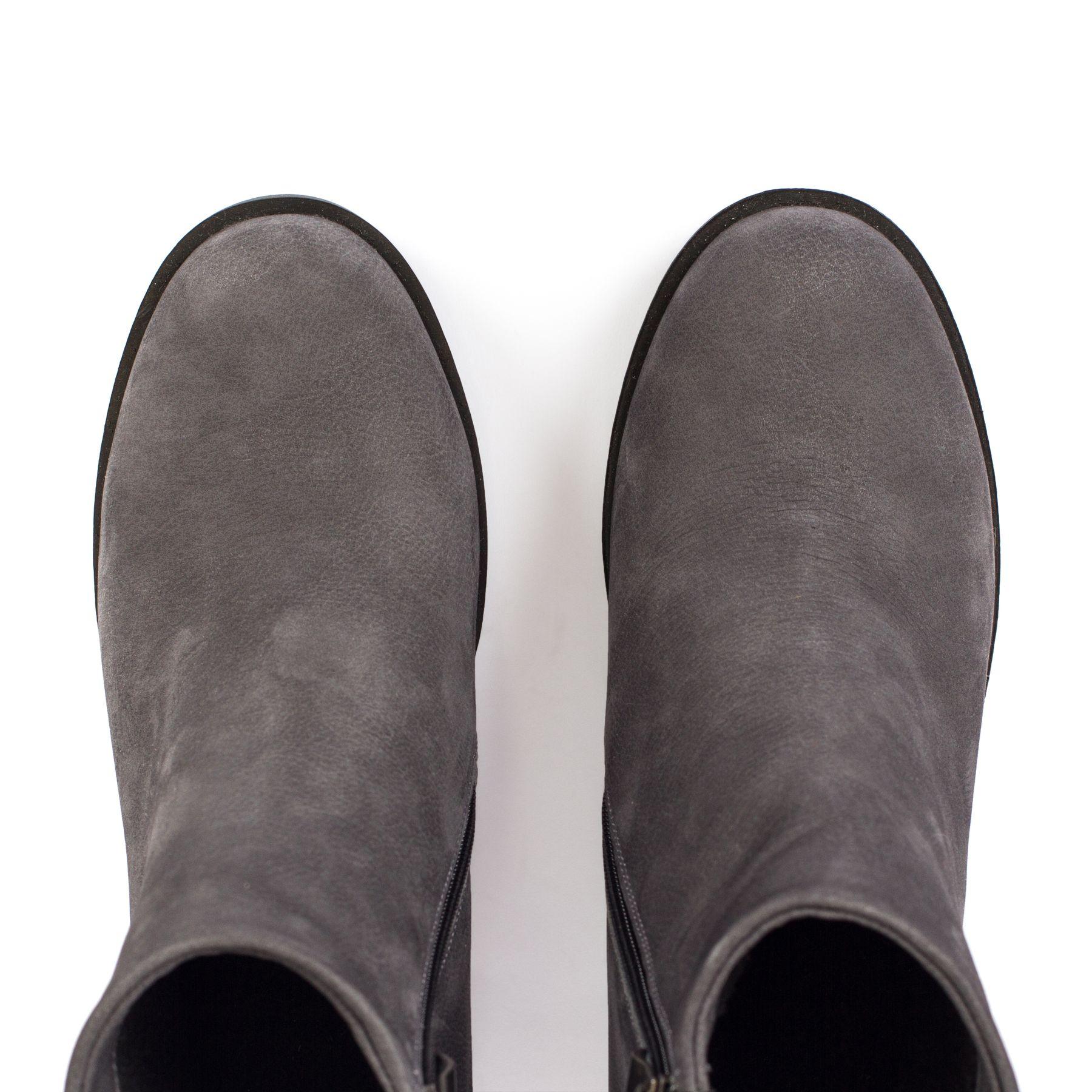 d295d45c4ae9 Женская обувь от украинского производителя - купить в Киеве, продажа ...