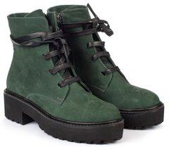 0386376ce34e TM Wladna - Женская обувь от производителя в Украине. Интернет ...