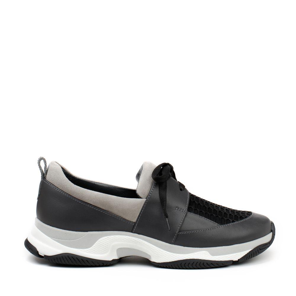 f995a659b Женская обувь от украинского производителя - купить в Киеве, продажа ...
