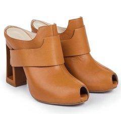 Розпродаж - Сторінка 6 - Wladna Shop інтернет - магазин жіночого взуття 2e65422f4c0ac