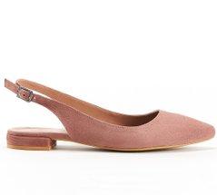98a8136c322a1 Женская обувь купить в Киеве, женская обувь по выгодным ценам в ...