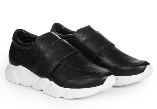 Кросівки шкіряні купити в інтернет-магазині Wladna. Замовити ... 0037ef3ade8d1